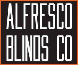 alfresco blinds co