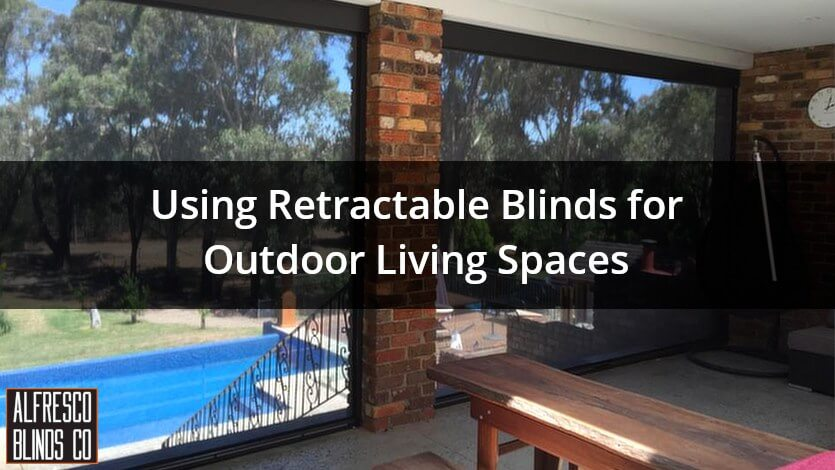 retractable-blinds-outdoor-living