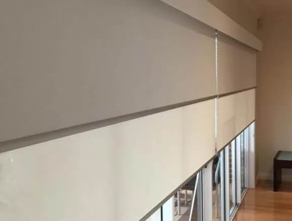 Sunscreen Blinds Benefits of Installations