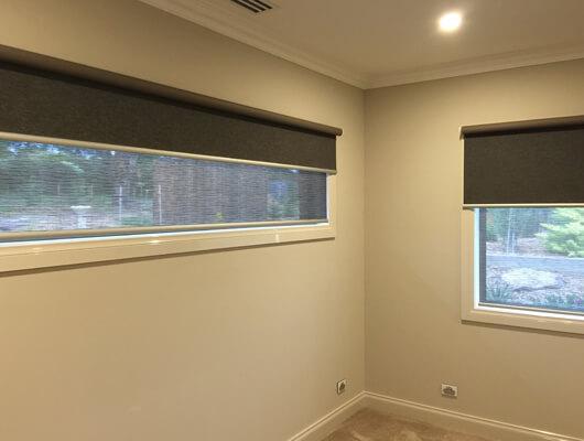 dual roller blinds doreen