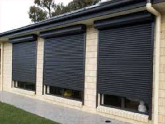 42mm-security-roller-shutter-melb_Roller Shutters Easyview