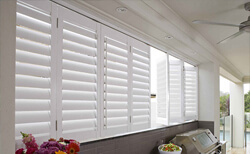 Aluminium-Plantation-Shutters-Main