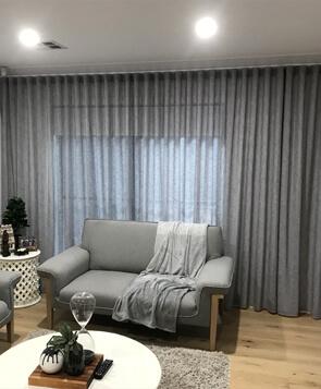 Curtains-Main