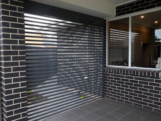 Easy-view--Electric-Shutters-Melbourne_Roller-Shutters-Easyview