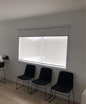 Indoor-Blinds-Alfresco-Main-Home