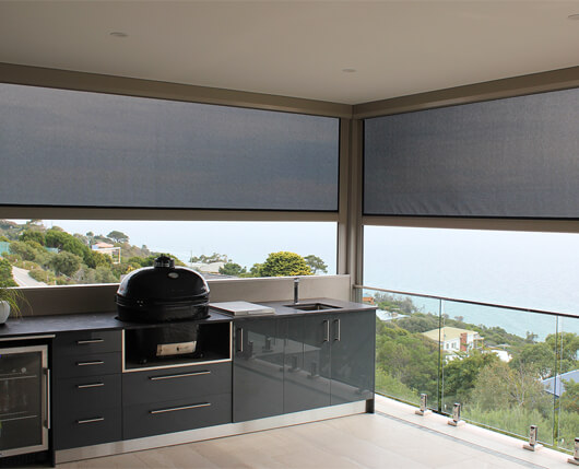 Innovative-Features_Alfresco-Blinds