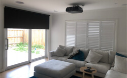 Roller-Blinds-Main