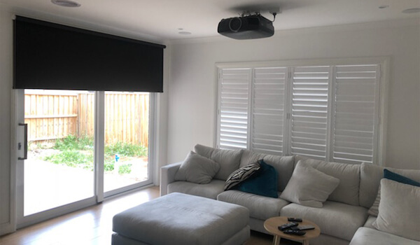 Roller-Blinds-Video-Popup