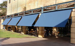 Traditional-Automatic-Awnings-Main