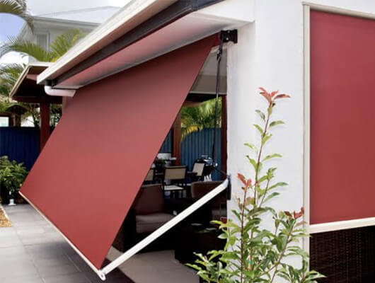 drop-arm-awning-pergorla_Traditional-Automatic-Awnings