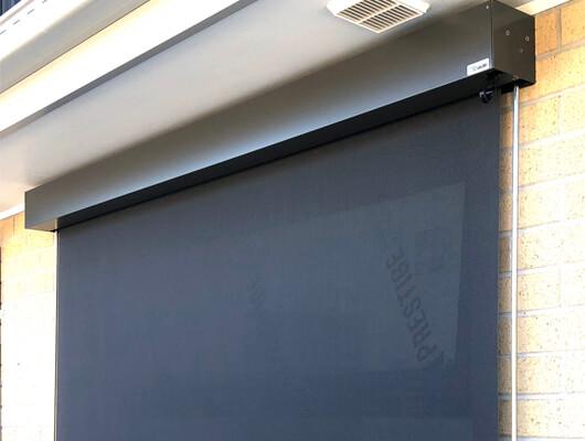 e-shade-crank-op-window-shade_eshade