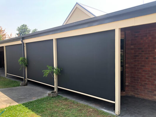 e-shade-wire-guide_Traditional-Automatic-Awnings