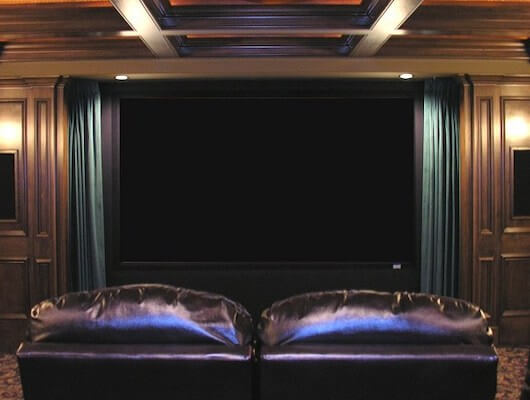 home-theatre-room