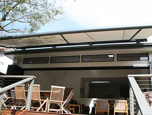 roof-mount-fa-awning_Retractable-Awnings