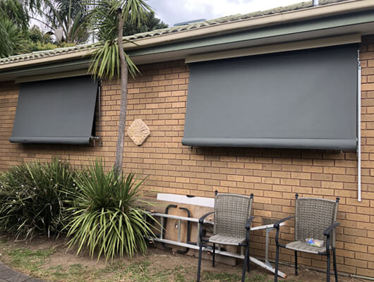 traditional-canvas-150mm-arm_Traditional-Automatic-Awnings