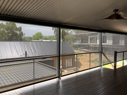 wire-guided-awnings_eshade