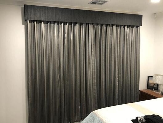 Curtains-&-Drapes-Melbourne_3-three