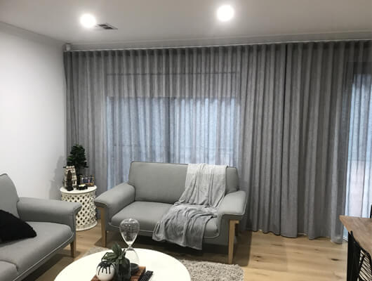 Curtains-&-Drapes-Melbourne_5-three