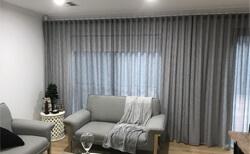 Curtains-&-Drapes-Melbourne_Main