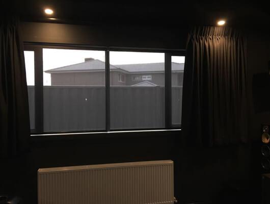 Curtains-&-Drapes-Melbourne_slide-1