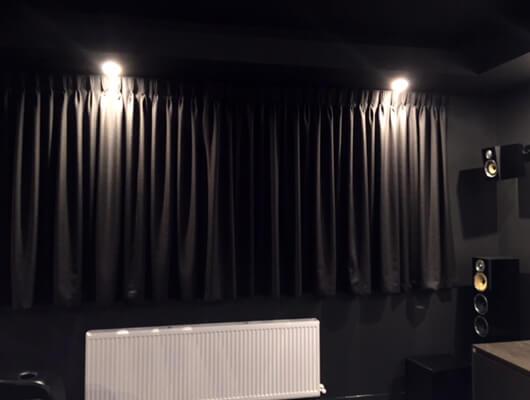 Curtains-&-Drapes-Melbourne_slide-2