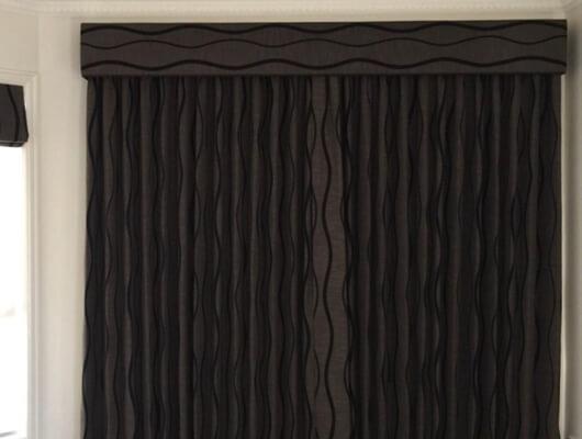 Curtains-&-Drapes-Melbourne_slide-3
