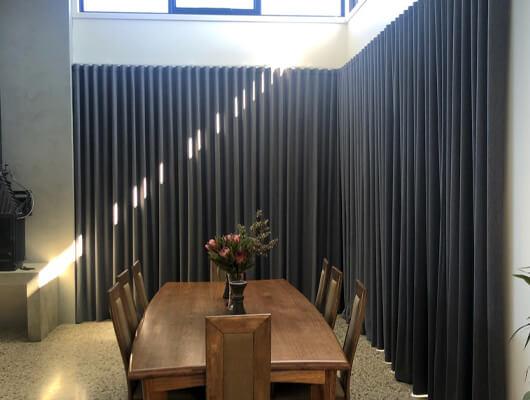 Curtains-&-Drapes-Melbourne_slide-4