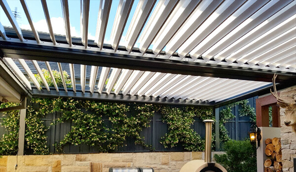 Louvred-Roof-Systems-Main