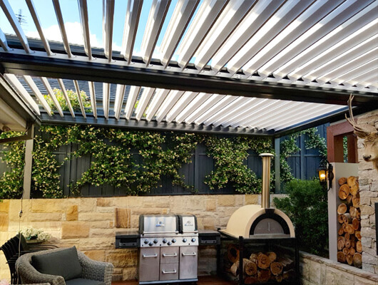 Louvred-Roof-Systems---Main