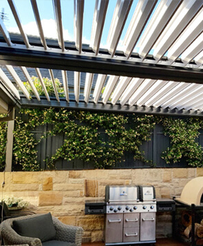 Roof-Systemes-Alfresco