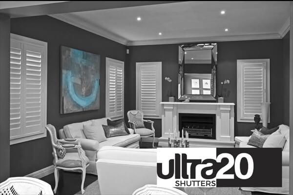 Ultra20-Shutters-Main