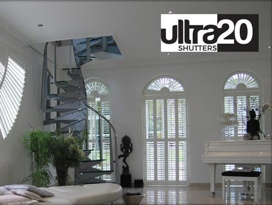 Ultra20-Shutters-Three-Box-1