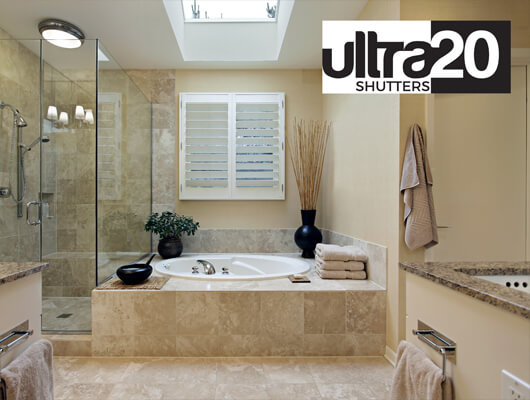 Ultra20-Shutters-Three-Box-2