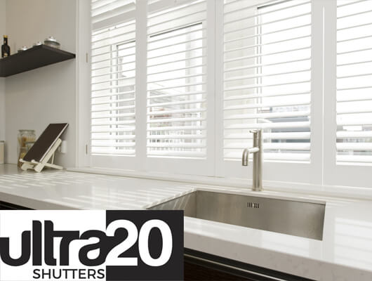 Ultra20-Shutters-Three-Box-3