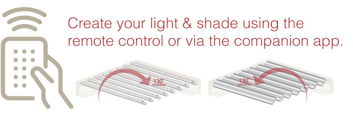 create-your-light-and-shade