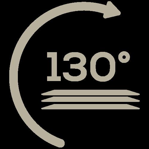 custom-build-icons-130deg
