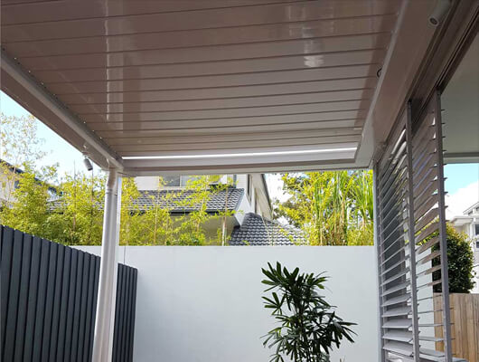 louvred-roof-systems-image-1