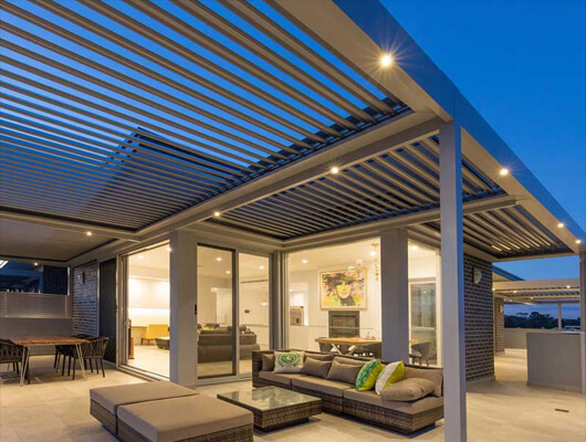 louvred-roof-systems-image-2