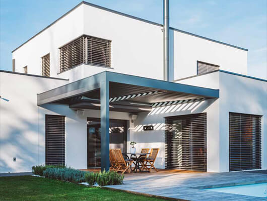 louvred-roof-systems-image-3