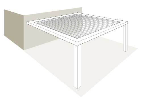 lumex-roof-system-configuration-2post-1wall-1