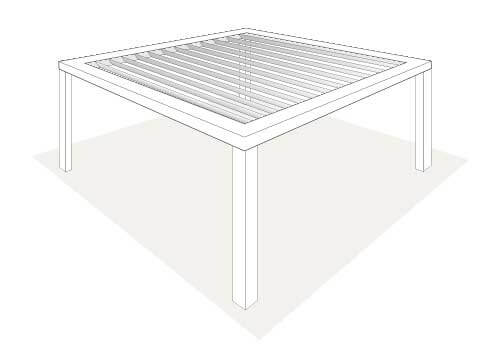 lumex-roof-system-configuration-4post-zerowall-1