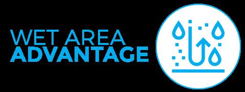 ultra20-title-we-area-advantage